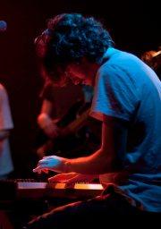 FEBI 1ed_marmota jazz_ foto luiza girardello (1)