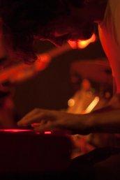 FEBI 1ed_marmota jazz_ foto luiza girardello (13)