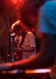 FEBI 1ed_marmota jazz_ foto luiza girardello (17)