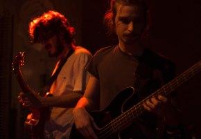 FEBI 1ed_marmota jazz_ foto luiza girardello (18)