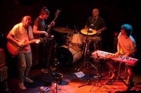 FEBI 1ed_marmota jazz_ foto luiza girardello (23)