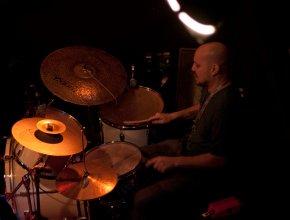 FEBI 1ed_marmota jazz_ foto luiza girardello (24)