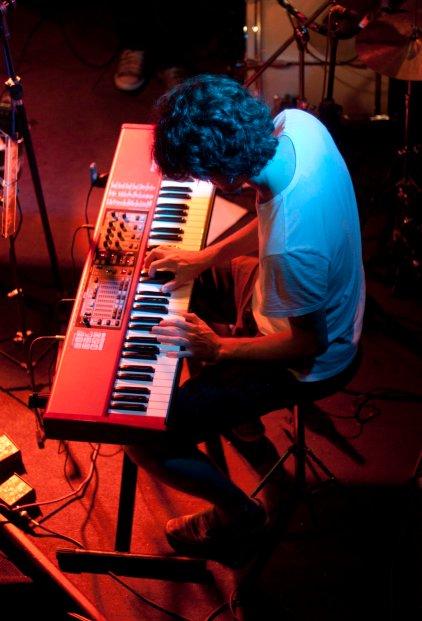 FEBI 1ed_marmota jazz_ foto luiza girardello (25)