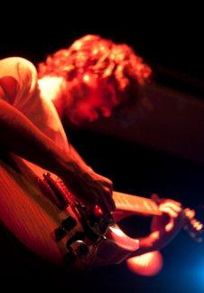 FEBI 1ed_marmota jazz_ foto luiza girardello (5)