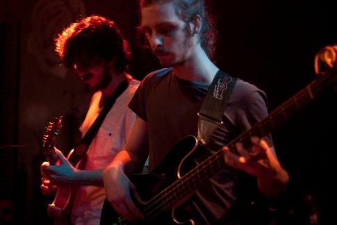 FEBI 1ed_marmota jazz_ foto luiza girardello (7)